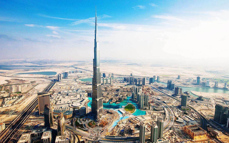 Арабиан найт дубай экскурсии официальный сайт недвижимость краби